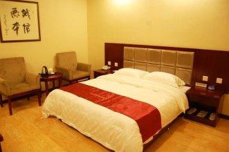 Mingquan Express Hotel