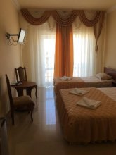 Akropol Guest House