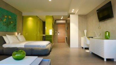 101 Adrianou Luxury Urban Stay