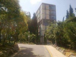 Residencia Salesiana Martí-codolar