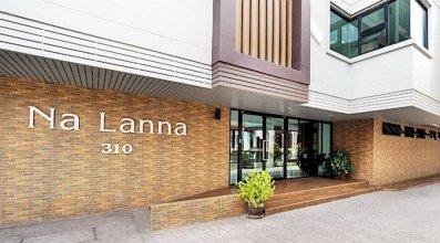 Na Lanna Pattaya