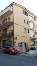Accommodation Libertino