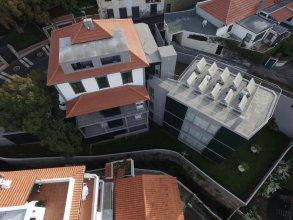 Solar do Ribeiro