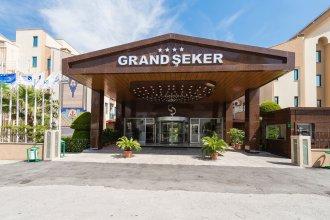 Grand Seker