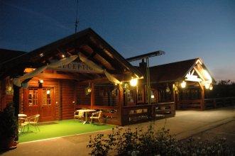 Petnehazy Club Hotel Superior
