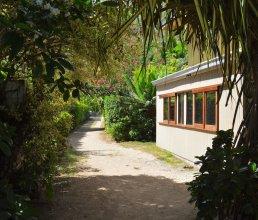 Гостевой дом Pension Fare Maheata