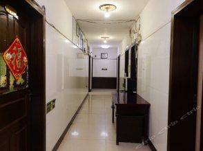 Jiudu Hostel