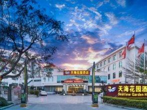 Xiamen Sea View Garden