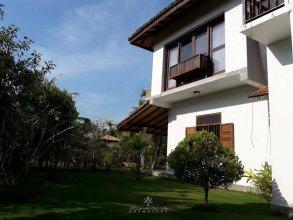Villa Mangrove