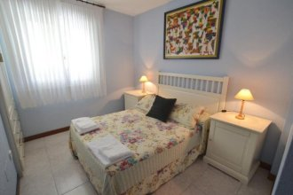 Apartment in Isla, Cantabria 103621 by MO Rentals