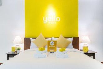 Yello Rooms