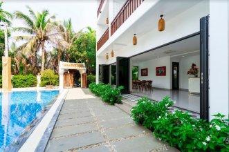 Chieu Ha Village