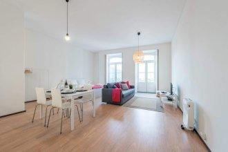 Guestready - Virtudes Apartment Balcony 1