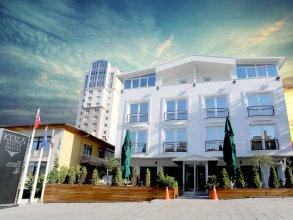 Koza Suite Hotel