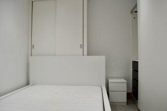 Modern Studio Apartment in Pecham Rye