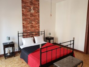 Stars Rooms Beatus - Hostel