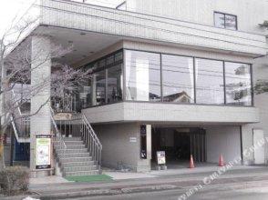 Garden Hotel Kitakata