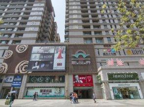 Xi'an Aiya ApartHotel