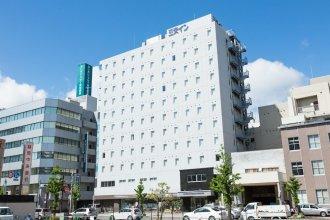 Sanco Inn Shizuoka Kitaguchi