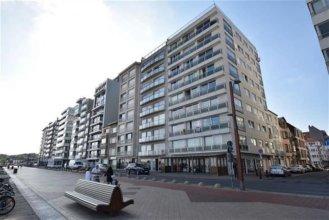 Appartement Knokke-Heist