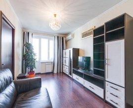 Apartments at VDNKH
