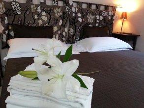 Relais San Lorenzo Dream Hotel