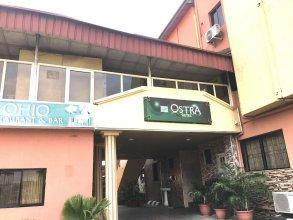 Ostra Hotels
