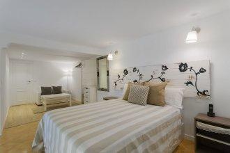 Dobo Rooms Plaza Mayor Exclusive