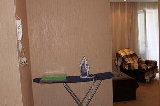 Na Pavlovskom Trakte Apartments