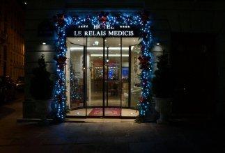 Relais Medicis