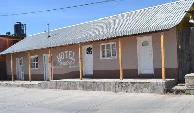 Hotel Doña Crucita
