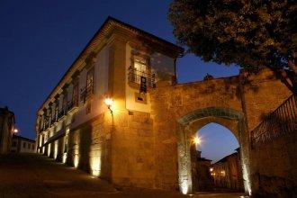 Palacio Dos Melos
