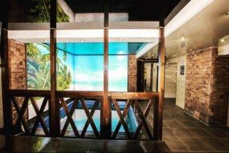 Haan Hotel