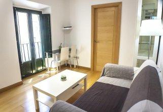 Lovely apartmet in historical centre