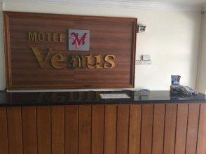 Motel Venus