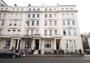 Belgravia Apartments - Gloucester Road