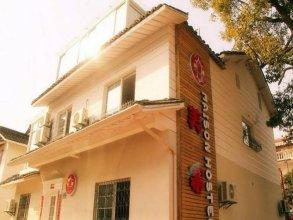 Maison Hostel