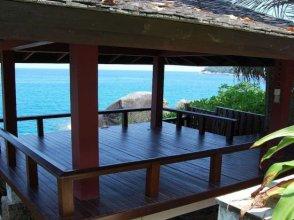 21L Cape Kata 4 Bedroom Private Pool Villa