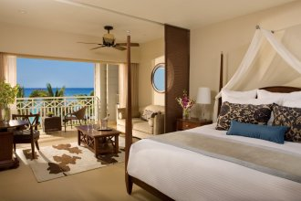 Secrets St. James Montego Bay - Luxury - Adults Only - All Inclusive