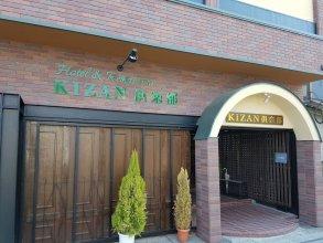 Hotel Kizan Club