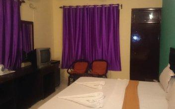 Royal Mirage Beach Hotel