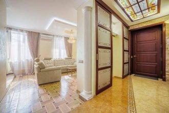 Luxury Apartments on Lenina 2
