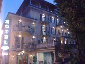 Hotel Azalea