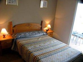106449 - Apartment in Vera