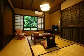 Kaikonoyado Mansakuya