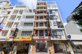 OYO 419 Nguyen Trung Hotel