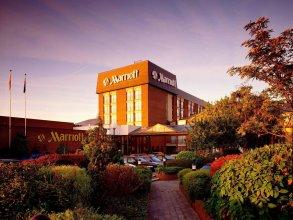 Heathrow / Windsor Marriott Hotel