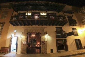 El Marqués Hotel Boutique