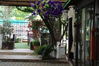 Cunda Güzelyalı Otel