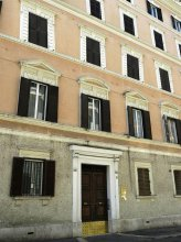 Residenza Praetoria
